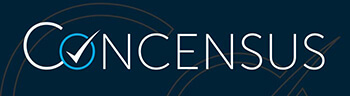 concensus-logo