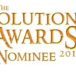 Solutions Awards 2018