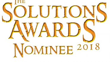 Contact Originators Shortlisted in Esteemed Solutions Awards