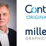 Miller-Contact
