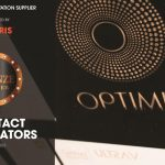 EFIA_Awards_Contact_Originators